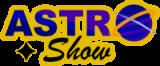 AstroShow